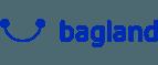 Bagland UA
