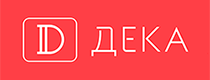 Выбирай 3, плати за 2. Супер предложение на браслеты SWAROVSKI (СВАРОВСКИ).