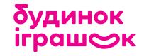 Бесплатная доставка по Украине при сумме заказа от 500 грн!