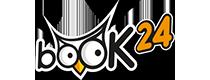 Зимние посиделки! Скидки на книги издательства Ранок до -30%!