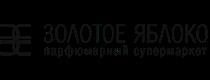 Бесплатная доставка при сумме заказа от 1 000 рублей!