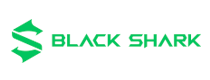 5% Off for Student's Black Shark Order