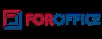 Бесплатная доставка от ФорОфис.ру