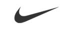Nike RU