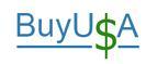 Buy USA RU