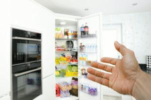 Как выбрать холодильник для дома: советы и рекомендации