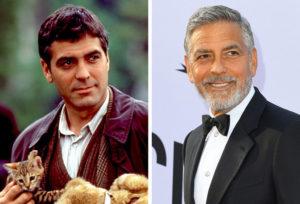 16 привлекательных голливудских актеров мужчин, чья харизма растет с годами