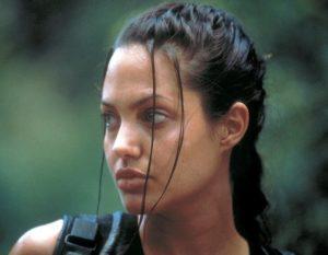 10 вещей, которые доказывают, что у Анджелины Джоли золотое сердце