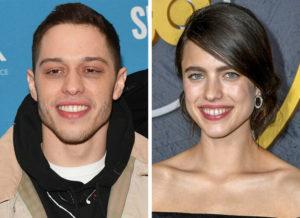 26 знаменитостей, которые выглядят как близнецы, но не являются родственниками