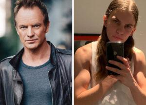 15 детей знаменитостей, которые выглядят совсем не так, как вы ожидали