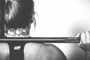 Если у вас есть необъяснимые синяки на теле, вот 7 проблем со здоровьем, которые могут быть причиной