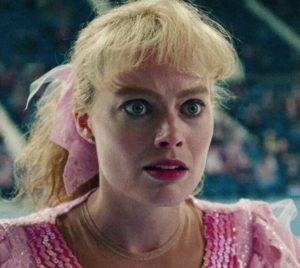 10 сумасшедших вещей, которые актеры должны были сделать для своих ролей