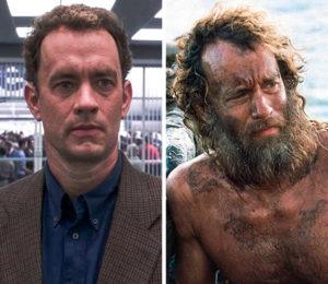 15 актеров, которые прошли через экстремальные перемены для роли в кино